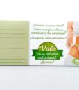 Talonario Salud & Bienestar
