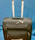 impresionarte-xativa-nutricion-herbalife-asa-ruedas-mano-equipaje-maleta-trolley-troley-maletero-vestidor-ropa-guardar-transportar-logistica-almacenar-bolsillos-apartados-negro-bordado-personalizado