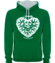 Sudadera Outlet