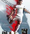 Poster CR7 Christiano Ronaldo