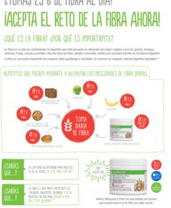 impresionarte-xativa-nutricion-herbalife-flyer-volante-prospecto-publicidad-a5-fibra-reto-avena-manzana