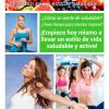 impresionarte-xativa-nutricion-herbalife-vida-sana-flyer-volante-publicidad-folleto-prospecto-batido-salud-evaluacion-nutricional-asesor-alimentacion-saludable-bienestar-empiece