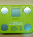impresionarte-xativa-nutricion-herbalife-tanita-peso-bascula-control-vascula-medidor-controlador-adelgazar-personalizado-balanza