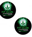 Impresionarte-Xativa-Nutricion-Herbalife-chapas-fit-club-verde-estar-en-forma-gimnasio-fitness-grupo-pin-gustaria-ejercicio-alimentacion