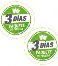 Impresionarte-Xativa-Nutricion-Herbalife-chapas-paquete-2-pack-prueba-3-dias-foto-promocion-verde-2017-nuevo