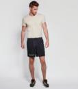 Pantalon Sport Padel