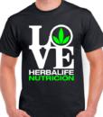 impresionarte-xativa-nutricion-herbalife-camiseta-fosforita-fluor-verde-hombre-chico-fiesta-love-amor-moderna