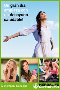 impresionarte-xativa-nutricion-herbalife-centro-bienestar-bien-saludable-alimenta-verde-batido