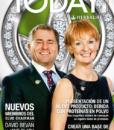 impresionarte-xativa-nutricion-herbalife-revista-publicacion-abril-primer-trimestre