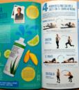 impresionarte-xativa-nutricion-herbalife-revista-today-2016-julio-trimestre-novedades-consejos-trucos-informacion