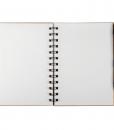 Impresionarte-Xativa-Distribuidores-Herbalife-Nutricion-Imprenta-Boli-Boligrafo-Tinta-Hojas-Folio-A4-Blanco-Notas-Apuntes-Clases-Agenda-escribir-estudiar-resumen