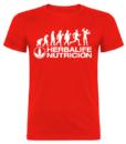 impresionarte-xativa-nutricion-herbalife-evolucion-alimento-saludable-cambio-positivo-camiseta-hombre-ropa-roja