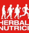 impresionarte-xativa-nutricion-herbalife-evolucion-evolution-cambiar-cambio-deporte-alimentacion-vida-saludable-gimnasio-positivo-progreso-mejora