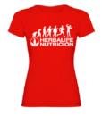 impresionarte-xativa-nutricion-herbalife-evolution-fit-adelgazar-fuerte-gimnasio-batidos-roja-camiseta-shirt-mujer