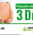 impresionarte-xativa-nutricion-herbalife-vida-sana-prueba-3-dias-paquete-fit-fitness-clientes-obsequio-invitacion-miembro-independiente