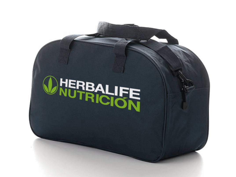 1e7c999a9a1 impresionarte-xativa-nutricion-herbalife-bolsa-deporte-mochila-bandolera-