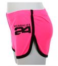 impresionarte-xativa-nutricion-herbalife-vida-sanah24-fitness-zumba-yoga-playa-voley-fiesta-sexy-culotte-pantalones-pink-lady-chica-mujer-summer