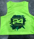 impresionarte-xativa-nutricion-herbalife-camiseta-tecnica-hombre-h24-deportistas-nutricion-transpirable-tejido-deporte-barato-basica-clasica-basket-futbol-batido-saludable-bienestar