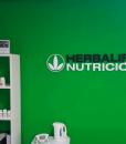 impresionarte-xativa-nutricion-herbalife-rotulacion-grande-gran-formato-corcho-3d-volumen-letras-letrero-pared-adhesivo