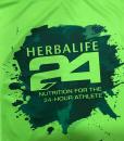 impresionarte-xativa-nutricion-herbalife-vida-camiseta-hombre-h24-tirantes-sin-mangas-man-gimnasio-gym-perder-peso-control-linea-saludable-bienestar-batido-nutricion-en-forma