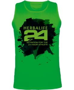 impresionarte-xativa-nutricion-herbalife-vida-sana-camiseta-tecnica-hombre-chico-masculina-macho-fitness-musculado-ciclado-deporte-sport-sudar-gimnasio-culturismo-basket-entrenamiento-trainning-h24
