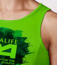 impresionarte-xativa-nutricion-herbalife-vida-sana-camiseta-tecnica-sudar-sudor-transpirable-entrenamiento-gym-practica-musculacion-musculo-quemar-grasa-perder-peso-batidos-hbl-hombre-man-fit