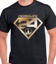 impresionarte-xativa-nutricion-herbalife-camiseta-diamond-h24-negro-dorado-power-deporte-gym