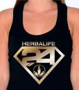 impresionarte-xativa-nutricion-herbalife-camiseta-diamond-herbalife-mujer-dorado-tirantes-h24