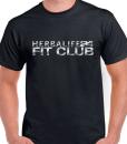 impresionarte-xativa-nutricion-herbalife-camiseta-fit-fitclub-fitness-basica-hombre-negra-h24-deportista-atleta-24-shirt