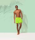 Impresionarte-Xativa-Nutricion-Herbalife-pantalon-swiming-swim-agua-bermudas-red-hombre-bikini-corto-verano-playera-playa-piscina