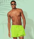 Impresionarte-Xativa-Nutricion-Herbalife-pantalon-swiming-swim-bañador-verde-fluor-neon-fosforito-verano-beach-playa-piscina