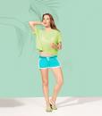 Impresionarte-Xativa-Nutricion-Herbalife-short-pantalones-corto-malla-leggins-short-abajo-bajos-peques-goma-elasticos-chandal-deporte-deportivo-cordon-azul-mujer-chica