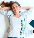 Impresionarte-Xativa-Nutricion-Herbalife-Camiseta-Tirantes-Blanca-Mujer-H24-Nadadora-Sport-Casual-Algodon-verde-negro-salud-bienestar-coach-vida-saludable-shirt-verano