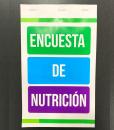 Impresionarte-Xativa-Nutricion-Herbalife-Talonario-Estudio-Nutricional-Nutricion-Bienestar-Saludable-Text-nuevos-clientes-Prueba-6-Dias-negocio-ampliacionpng