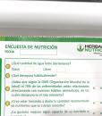 Impresionarte-Xativa-Nutricion-Herbalife-Talonario-Estudio-Nutricional-Nutricion-nuevos-clientes-distribuidor-coach-entrenador-reclutamiento-pin-modelo-referidos-prueba-flyer