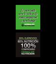 Impresionarte-Xativa-Herbalife-Nutricion-Complemento-Corazon-Hbl-Verde-Negro-Llavero-Llave-Keys-Rosa-H24-Limite-Trabajo-Compromiso-Ejercicio
