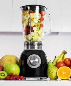 Impresionarte-Xativa-Nutricion-Herbalife-batidora-batipower-shaker-fruta-verdura-batido-hbl-saludable-escuela-alimentacion-correcta-zumo