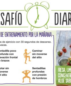 Impresionarte-Xativa-Distribuidores-Herbalife-Nutricion-Imprenta-Folleto-Poster-Desayuno-Saludable-Desafio-Diario-Vida-sana-plan-entrenamiento-club-cartel-poster-grafica-trabajo-sala-espera