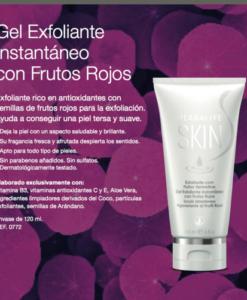 Impresionarte-Xativa-Distribuidores-Herbalife-Nutricion-Imprenta-Folleto-Skin-Revista-Crema-Tratamiento-Higiene-Cuidado-Piel-Externa-Gel-Suavidad-Resultados-Belleza