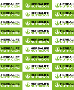 Impresionarte-Xativa-Herbalife-Nutricion-Imprenta-Grafica-Banner-Photocall-Pop-Up-Roll-Lona-Fotos-Fondo-01