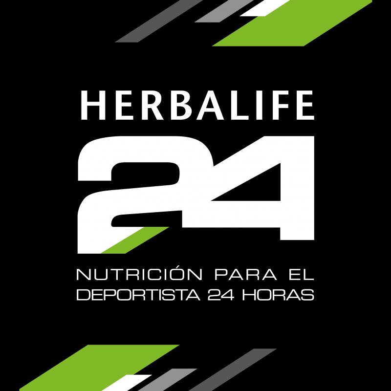 Impresionarte-Xativa-Herbalife-Nutricion-Imprenta-Grafica-Banner-Photocall-Pop-Up-Roll-Lona-Fotos-Fondo-03