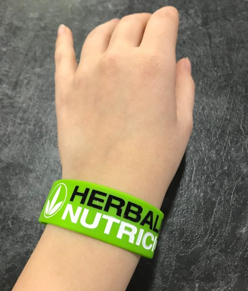Impresionarte-Xativa-Herbalife-Nutricion-Imprenta-motivacion-deporte-gimnasio-hombre-mujer-logo-hbl-nutricion-alimentacion-completa-marketing-decoracion
