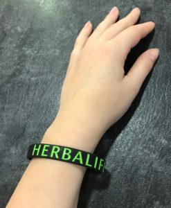 Impresionarte-Xativa-Imprenta-Herbalife-Distribuidores-Miembros-Publicidad-Articulos-Pulseras-Silicona-Hbl-Nutricion-Bienestar-H24-Deporte-Sport-Ejercicio-Actividad-Bienestar-Saludable-Vida-Sana-Verde