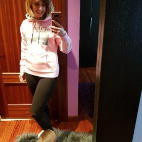 S2-Alexia Lancho