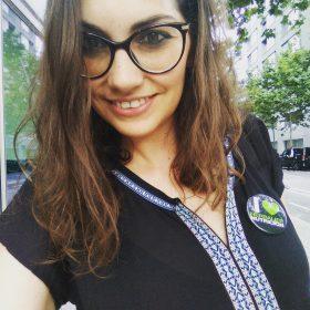 S3-Anina Blanb 3