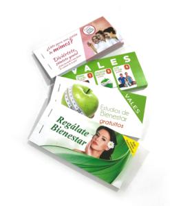Impresionarte-Xativa-Herbalife-Nutricion-Papeleria-Talonario-Vale-Invitacion-Glyer-Tarjeta-Presentacion-Asesor-Nutricional-Trabajo-Skin-Regalate-Bienestar-Estudio-Tratamiento-Clientes