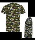 Impresionarte-Xativa-Herbalife-Nutricion-Camiseta-2019-Low-Cost-Barata-Moda-Camuflaje-Militar-Urbana-Casual-Hbl-Exito-Deporte-Esfuerzo-Campeon-Equipo