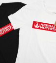 Impresionarte-Xativa-Herbalife-Nutricion-Camiseta-Manga-Corta-Mujer-Chica-Chico-Moda-Prenda-Ropa-Outfit-Combinacion-Look-Day