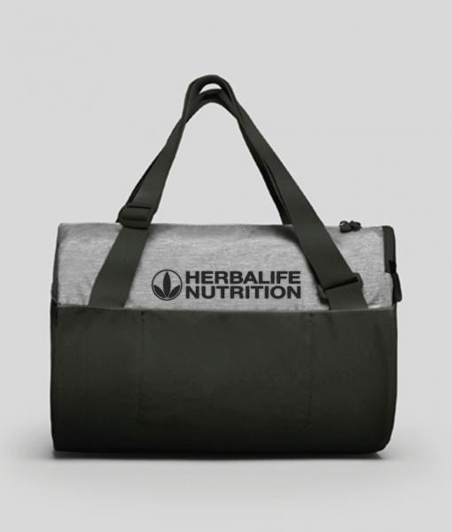 Impresionarte-Distribuidores-Herbalife-Xativa-Asesores-Nutricion-Herbalife-Nutrition-Bolsa-Deporte-Macuto-Bolso-Gimnasio-Sport-Ropa-Viaje-Transporte-Mochila-Gym-Deporte-Entrene-Vestuarios