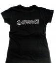 Impresionarte-Distribuidores-Herbalife-Xativa-Asesores-Nutricion-Herbalife-Nutrition-Grafico-Camiseta-Ropa-Pata-Letrero-Pecho-Publicidad-Algodon-Negra